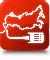 Передача данных и аренда каналов